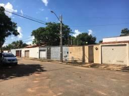 Casa 3/4 Frente ao Bombeiro, Rua da Havan