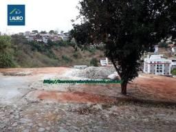 Terreno com 300 m² no Marajoara