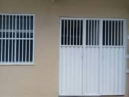 Aluguel/venda de casa em São Caetano