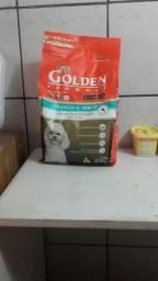 Ração Golden