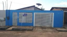 Casa Nova Carajás Venda e Locação