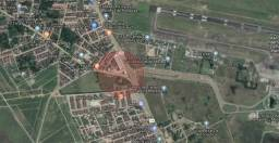 Area Defronte Aeroporto