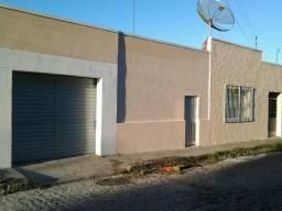 Vendo essa casa no Centro de penedo, Rua perilo Gomes,08