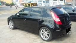 Hyundai i30 Top de Linha - 2011