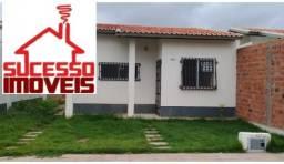 Casa no Residencial Portal do Paço 2 - Casa a Venda no bairro Pindaí - São José ...
