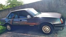 Monza classic/se - 1988