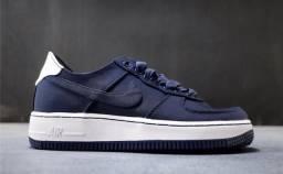 7aa3d17521 Roupas e calçados Masculinos - Região de Sorocaba
