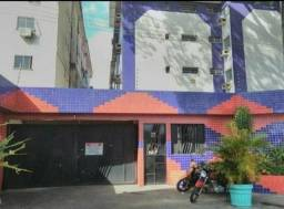 Apartamento 2/4 uma suíte BR 316 prox Unama