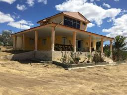 Chácara 16 hectares