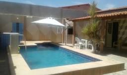 Casa Pedro Raimundo, 2/4 , sala estar, jantar, piscina, churrasqueira etc.
