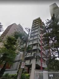 Conjunto para alugar, 82 m² por R$ 5.000/mês - Paraíso - São Paulo/SP