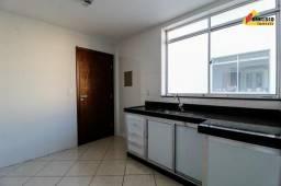 Apartamento para aluguel, 2 quartos, 1 vaga, São Judas - Divinópolis/MG