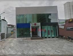 Prédio à venda, 660 m² por R$ 1.900.000 - Goiabeiras - Cuiabá/MT