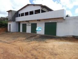 Chácara à venda em Centro, Imbassaí cod:61