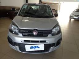 Fiat Uno 1.0 DRIVE  - 2018