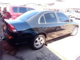 Civic 1.7 2003 - 2003