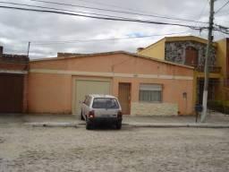 Casa amplo terreno próximo centro, Colégio D. João Braga