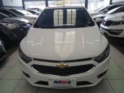 Gm - Chevrolet Prisma 1.4 ltz - 2018