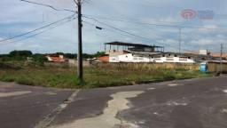Terreno à venda, 900 m² por r$ 400.000 - olho d água - são luís/ma