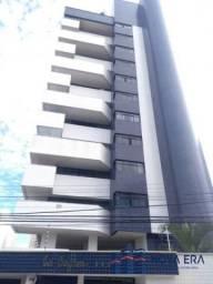 Condomínio Sagres - Papicu