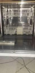 Vendo Lavadora de louça