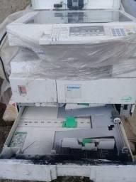 Maquina de xerox promoção comprar usado  Recife