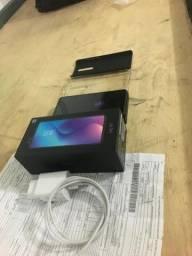 Xiaomi mi 9t semi novo