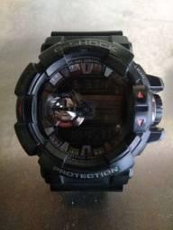 G-Shock GBA 400