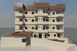 Ágio de apartamento 3Q com suíte no Residêncial Real Exclusive