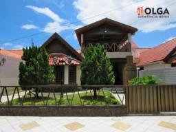 Título do anúncio: Village com 4 dormitórios à venda, 150 m² por R$ 650.000,00 - Alpes Suiços - Gravatá/PE