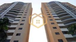 Apartamento para aluguel, 2 quartos, 2 vagas, Nossa Senhora das Graças - Porto Velho/RO