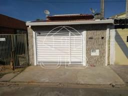 Casa à venda com 2 dormitórios em Parque orestes ôngaro, Hortolândia cod:CA002749