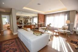 Apartamento à venda com 3 dormitórios em Planalto, Gramado cod:CGI806