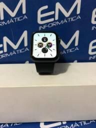 Perfeito Estado Apple Watch Series 5 40mm - Aceito o seu na troca !