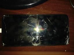 Smartphone Asus Zenfone