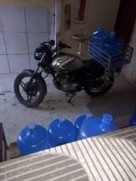 Moto - 2003