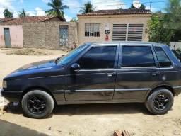 Fiat uno 96/96 - 1996