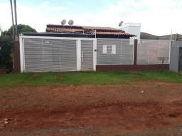 Casa No Oliveira