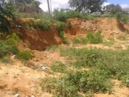 Terreno e lotes