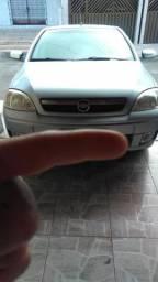 Corsa sedan Premium 09/10 - 2010