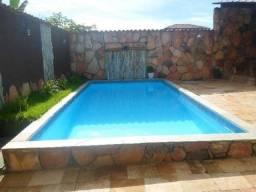 Casa em Piri *