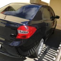 Ford Ka 1.5 sedan 2015 - 2015
