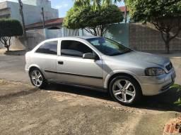 Astra 2000 - 2000