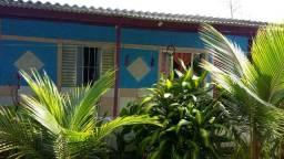 Casa p/ temporada ilha comprida/ cananeia rs 25 p/p
