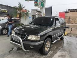 Bleizer V6 executiv automática - 2000