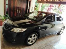 Corolla 2012/2013 - 2013