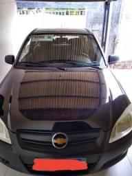 Vendo Celta R$ 14.000 - 2011