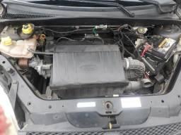 VENDA Ford Fiesta - 2006