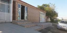 Casa no Rio Verde, Próx a Creche