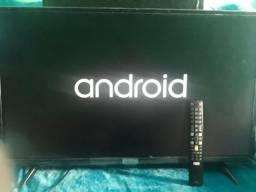 Smart TV TCL 32 Polegadas